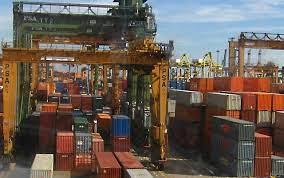 2016, año de mayor crecimiento para la exportación gallega en la última  década | empresaexterior │Noticias del comercio exterior y negocio  internacional. España